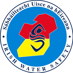 Irish Water Safety - Pool Lifeguard Course