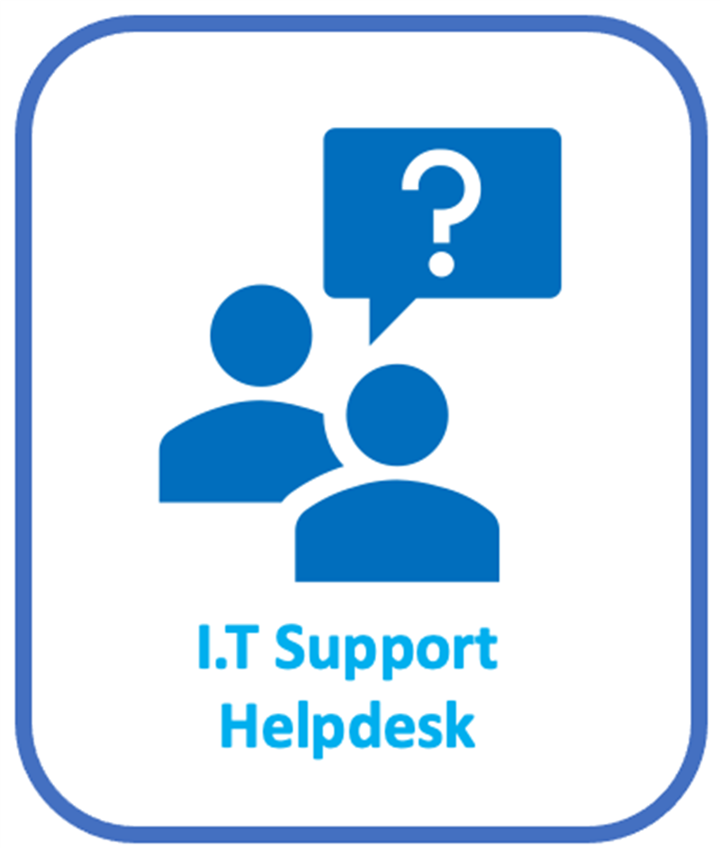 I.T Support Helpdesk Icon.png