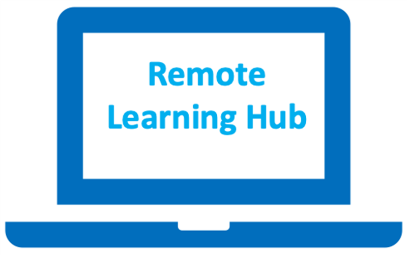 Remote Learning Hub Icon.png