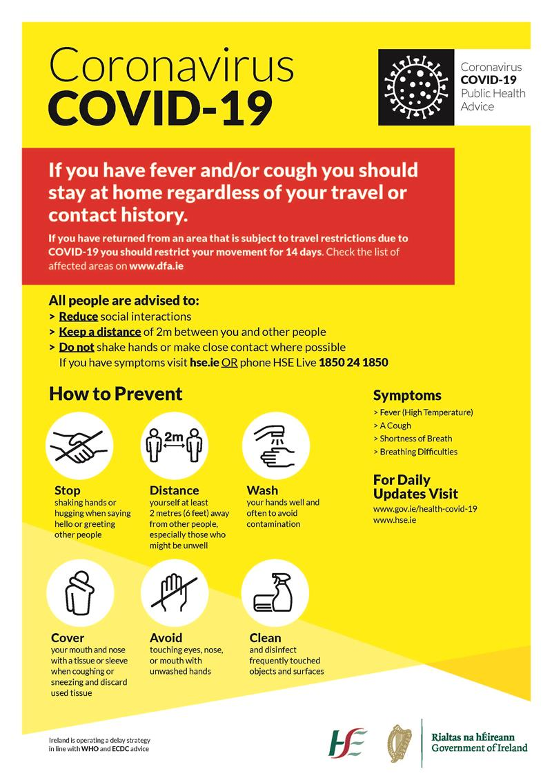 covid-19-a3-poster-public-offices.jpg